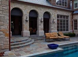 Motorized Screens For Patios Dallas Motorized Outdoor Shades Dallas Shade Company Texas