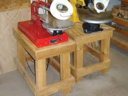 wood table saw stand table saw stand plans issues ssw 32 ss lead 2 capable markthedev com