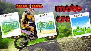 mad 4 motocross motocross bike racer android apps on google play