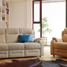 Sofa Beds Interest Free Credit by Sofas Pearsons Of Enfield