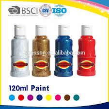 non toxic acrylic paint non toxic acrylic paint suppliers and