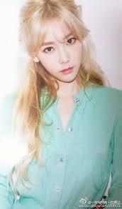 256 Best Girls Generation Images On Pinterest Girls Generation