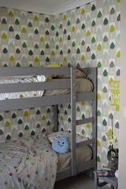 Ikea Bunk Beds For Sale Best 25 Ikea Bunk Bed Hack Ideas On Pinterest Ikea Bunk Bed