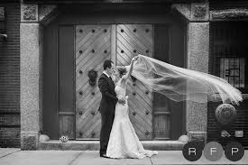 boston wedding photographers boston and new wedding photography resources roberto