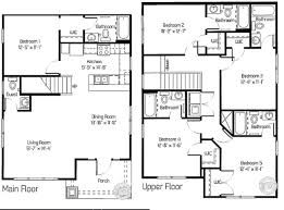 hillside floor plans hillside ranch apartments san marcos tx apartment finder