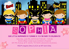 graphic design birthday invitations tips easy to create superhero birthday invitations ideas u2014 anouk