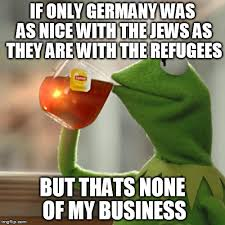 Germany Meme - germany and the refugee crisis imgflip