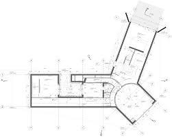 villa 1 e2 80 94 powerhouse company basement loversiq