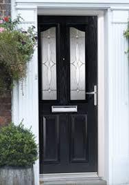 Exterior Doors Upvc Upvc Doors Composite Doors Upvc Patio Doors