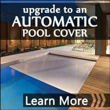 Backyard Inground Swimming Pools Inground Pool Rectangle 16x32 Pool Area Pinterest Backyard