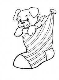miscellaneous coloring pages free coloring pages 42