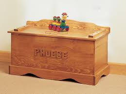 Plans For Wooden Toy Chest by Personalized Toy Chest Plan 097d 1501 House Plans And More