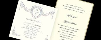 traditional wedding invitations traditional wedding invitations by invitationconsultants