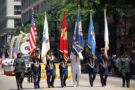 Charlotte Flag Va Loans In Charlotte What You Need To Know If You U0027re A Veteran