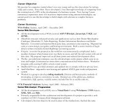 software exles for resume career objective exles for resumes management resume