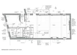100 warehouse office plans house plans with loft tasty