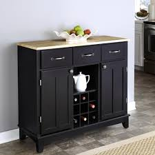 Dining Room Buffet Furniture Lush Dining Room Sideboard Buffet Server Console Credenza