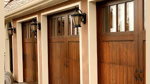 Miller Overhead Door Miller Overhead Doors My Community Savings