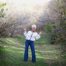 spring fashion 2016 for women over 50 energetic style chic over 50 fabulous after 40