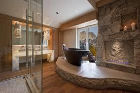 bathroom design wonderful small baths japanese style soaking tub