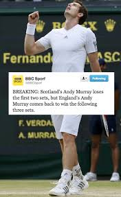 Andy Murray Meme - the internet s 20 funniest andy murray jokes the internet s 20