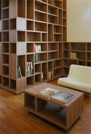 71 best bookshelves images on pinterest woodwork bookcases and