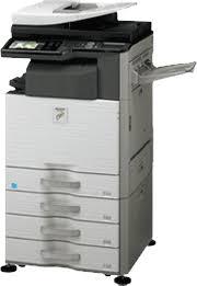 photocopieur bureau photocopieur multifonction laser savoie haute savoie annecy chambery 74
