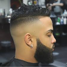 how to do a fade haircut on yourself what is low fade haircut 20 best low fade hairstyles and tutorials