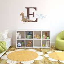Letter Wall Decals For Nursery Wall Decal Wall Letter Decals For Nursery Wall Letters