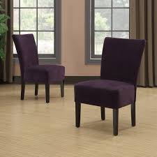 simple dining room accent chairs on small home remodel ideas with