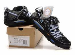 buy timberland boots usa mens timberland hiking boots outlet usa mens timberland