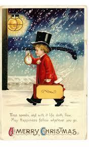 501 best cards christmas vintage 2 images on pinterest