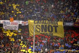 nach der regionalwahl in katalonien fc barcelona ein klub ohne