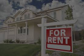 Homes For Rent In My Area by Rentals In Asheville Hendersonville Greenville Tonsofrentals