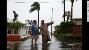 Florida Rain Meme - hurricane hermine takes aim at florida cnn