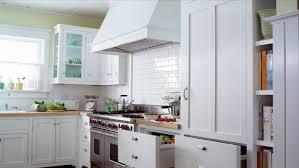 Beautiful Small Kitchen Designs 28 Creative Kitchen Design 25 Creative Kitchen Design Ideas