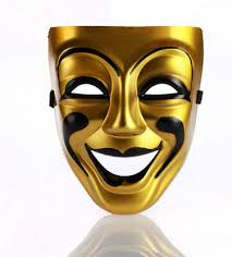 party mask online shop a party mask party the ancient god