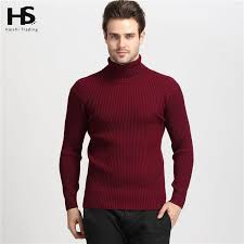 men s the 25 best men s turtlenecks ideas on pinterest mens knit
