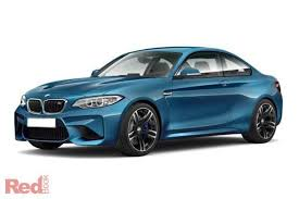 tagline of bmw bmw m2 coupe drive review
