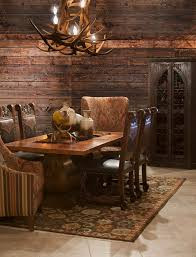 Copper Dining Room Tables High Quality Custom Dining Furniture In Fort Worth