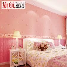 wallpaper for baby girls room wallpapersafari