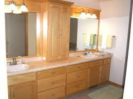 bathroom mirrors houston wall mirrors with lights sgmunclub wall mirrors with lights