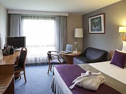 nettoyage chambre hotel nettoyage chambre hotel beautiful h tel cieszyn hotel mercure