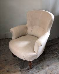Antique Upholstered Armchairs Upholstered Armchair U203a Puckhaber Decorative Antiques U203a Specialists
