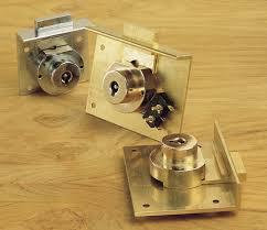 bramah cupboard locks nigel rose ms ltd