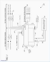 rb20 engine wiring harness rb20 wiring diagrams