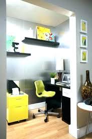 Small Desk Organizer Desk Storage Desk Storage Ideas Small Desk With