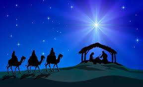 three wisemen newhairstylesformen2014 com happy three kings day