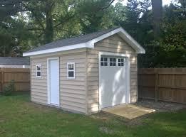garages u2013 home remodel home improvements contractor j u0026s builders