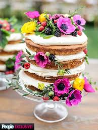 Wedding Cake In The Sims 4 Best 25 Simple Baby Shower Cakes Ideas On Pinterest Baby Cakes
